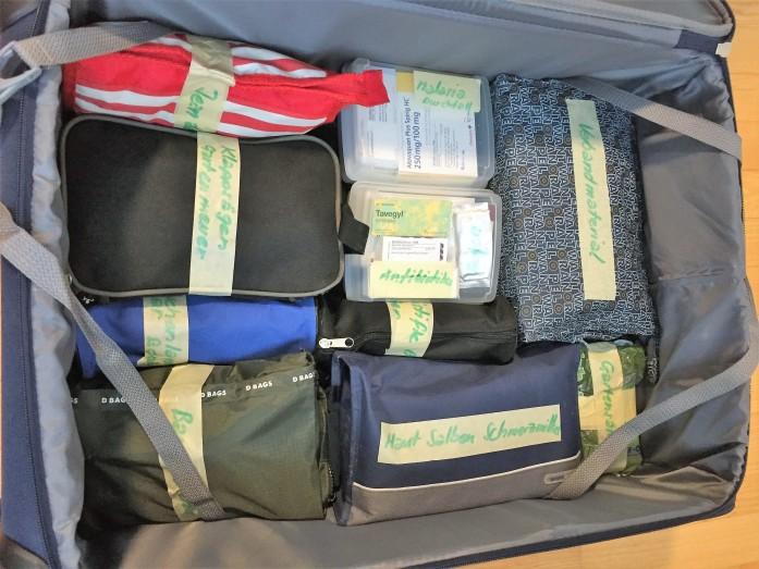koffer-gepackt