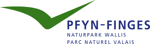 Naturpark Pfyn-Finges